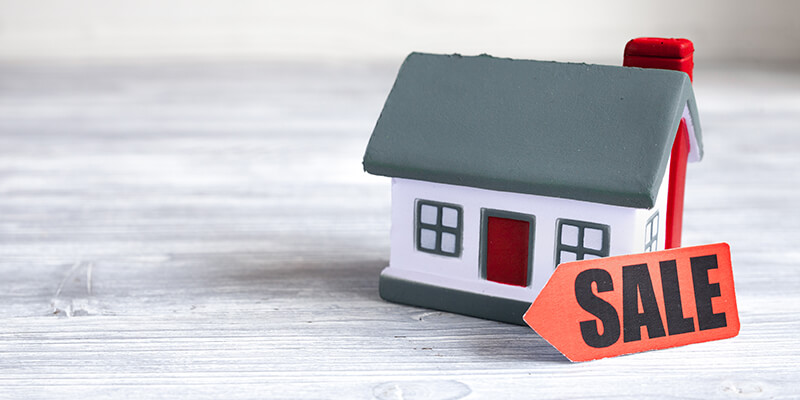 toy house for sale